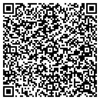 QR-код с контактной информацией организации ООО АЛТИКОЛ