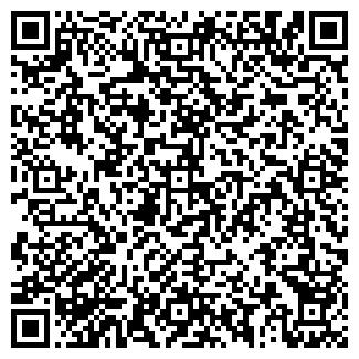 QR-код с контактной информацией организации ЗАВОД ЛКМ НОВА