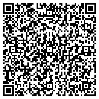 QR-код с контактной информацией организации ПОКРОВ