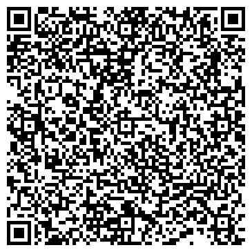 QR-код с контактной информацией организации МАСТЕРСКАЯ АРХИТЕКТОРА ВТУЛКИНА А.А.