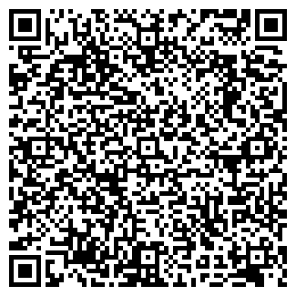 QR-код с контактной информацией организации АЛТАЙЛЕС
