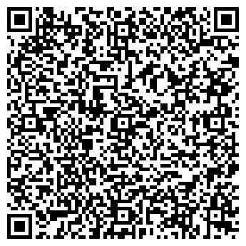 QR-код с контактной информацией организации МЕТАЛЛКОНТРАКТ-ПКФ ООО