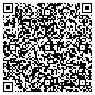 QR-код с контактной информацией организации СОТНИКОВ В.В.