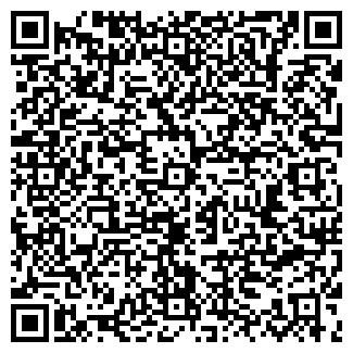 QR-код с контактной информацией организации СУВОРОВ О.Ф.