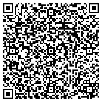QR-код с контактной информацией организации ИНСТРУМЕНТАЛЬНЫЙ ЦЕНТР