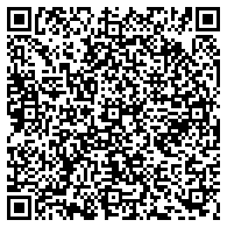 QR-код с контактной информацией организации ООО НОВА