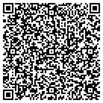 QR-код с контактной информацией организации ООО СИБИРЬ-КОНТРАКТ ПЛЮС