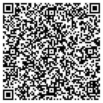 QR-код с контактной информацией организации ГИДРОСТРОЙДЕТАЛЬ