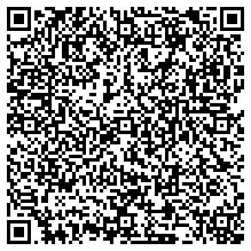 QR-код с контактной информацией организации МИНСКИЙ ТРАНЗИТНЫЙ БАНК ЗАО ФИЛИАЛ 0103