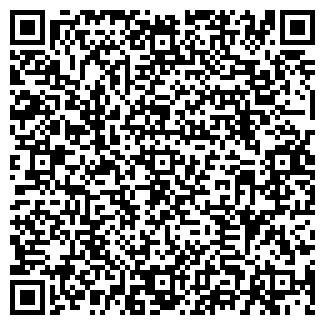 QR-код с контактной информацией организации СЕЛЕЖ