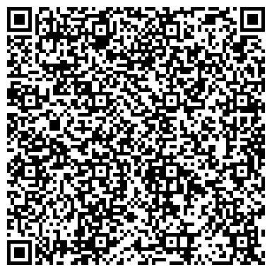 QR-код с контактной информацией организации БАРНАУЛЬСКИЙ ЗАВОД АСБЕСТОВЫХ ТЕХНИЧЕСКИХ ИЗДЕЛИЙ