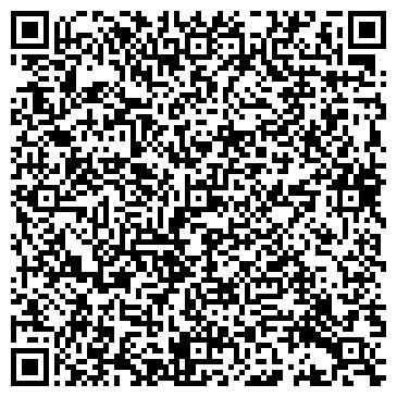 QR-код с контактной информацией организации МИР ИНСТРУМЕНТОВ