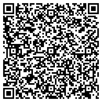 QR-код с контактной информацией организации МОТО-МИР