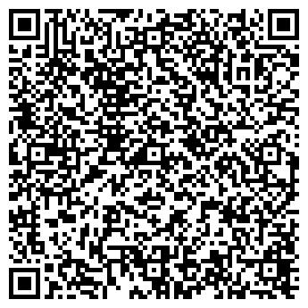 QR-код с контактной информацией организации ПОЛИТАЕВ О. Г.