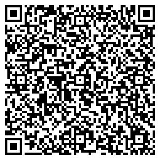 QR-код с контактной информацией организации САМУСЕНКО Г.Г.