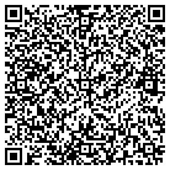 QR-код с контактной информацией организации СУРНЯЕВА И. В.