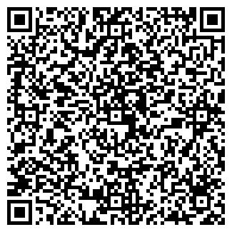 QR-код с контактной информацией организации ТИТОВ А.Н.