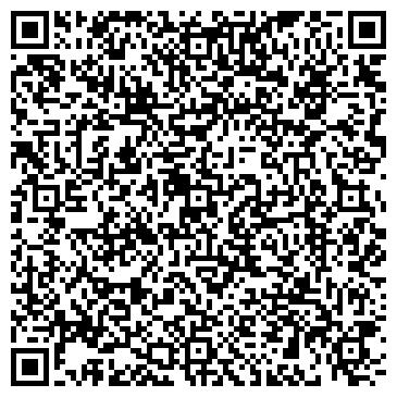 QR-код с контактной информацией организации МОЛОДЕЧНЕНСКИЙ ТРУБОПРОКАТНЫЙ ЗАВОД ИП ЗАО