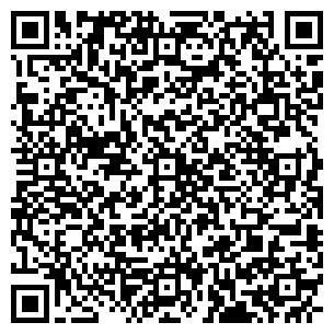 QR-код с контактной информацией организации ОАО АЛТАЙ