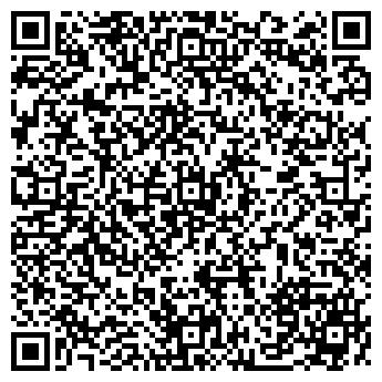 QR-код с контактной информацией организации МОЛРЕМНАЛАДКАСЕРВИС ОДО
