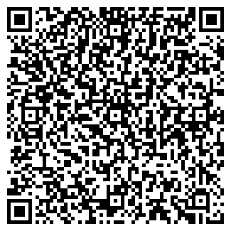 QR-код с контактной информацией организации ЖУРНАЛИСТ