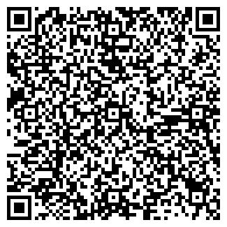 QR-код с контактной информацией организации НАША ГАЗЕТА