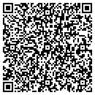 QR-код с контактной информацией организации ШЕВЦОВ Ю.П.