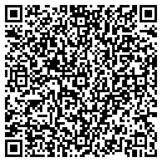 QR-код с контактной информацией организации АИФ АЛТАЙ