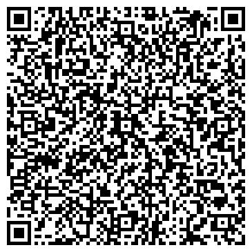 QR-код с контактной информацией организации МРОЗ ООО СП БЕЛОРУССКО-ПОЛЬСКОЕ