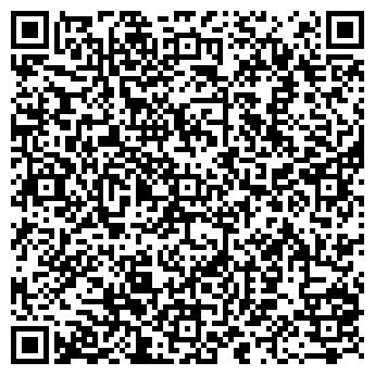 QR-код с контактной информацией организации АЛТАЙСКАЯ НЕДЕЛЯ ПЛЮС