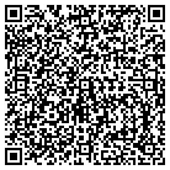 QR-код с контактной информацией организации АЛТАЙСКАЯ ПРАВДА