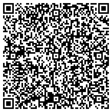 QR-код с контактной информацией организации АЛТАЙ: СЕЛО И ГОРОД РЕДАКЦИЯ ЖУРНАЛА
