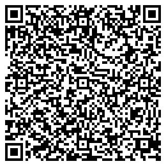 QR-код с контактной информацией организации ЧТО ПОЧЕМ