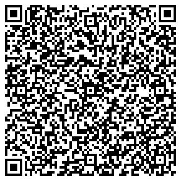 QR-код с контактной информацией организации АЛТАЙСКИЙ ЦЕНТР НАУЧНО-ТЕХНИЧЕСКОЙ ИНФОРМАЦИИ