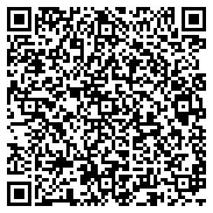 QR-код с контактной информацией организации ООО ВЭЛЛ
