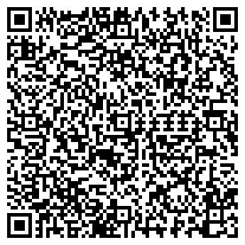 QR-код с контактной информацией организации ЛАРУС-ДЕНТ