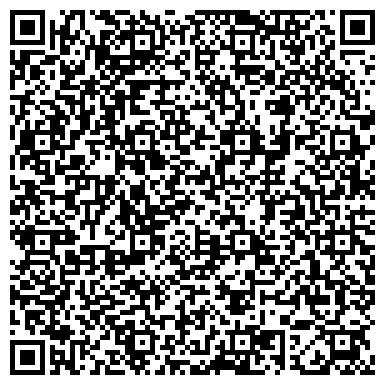 QR-код с контактной информацией организации РАДИОЧАСТОТНЫЙ ЦЕНТР СИБИРСКОГО ФЕДЕРАЛЬНОГО ОКРУГА