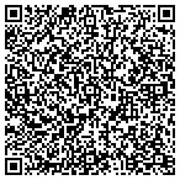 QR-код с контактной информацией организации КАТУНЬ ТЕЛЕРАДИОИЗДАТЕЛЬСКОЕ АГЕНТСТВО