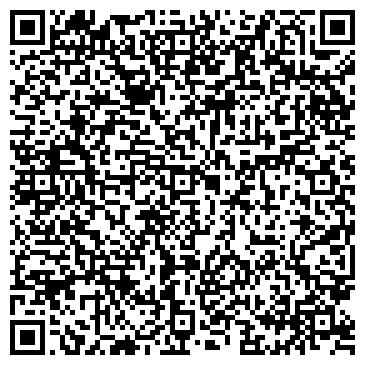 QR-код с контактной информацией организации РАДИО-КРАЙ ИНФОРМАЦИОННО-МУЗЫКАЛЬНОЕ АГЕНТСТВО