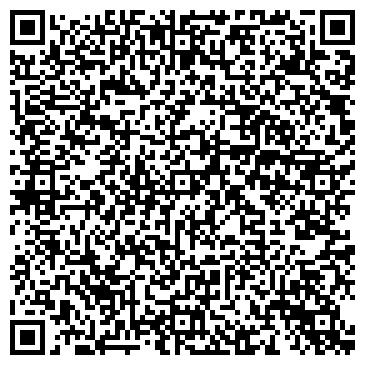 QR-код с контактной информацией организации СВЕТ ПРОБУЖДЕНИЯ ТЕЛЕВИДЕНИЕ, ООО