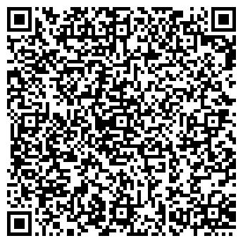 QR-код с контактной информацией организации СПЕКТР ТЕЛЕКОМПАНИЯ
