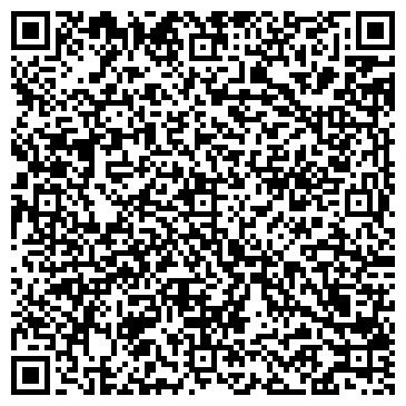 QR-код с контактной информацией организации NTSC МЕЖРЕГИОНАЛЬНАЯ ТЕЛЕКОМПАНИЯ
