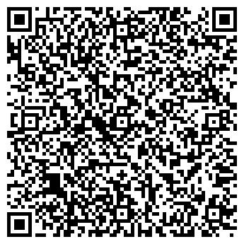 QR-код с контактной информацией организации ОНОПОЛЬСКИЙ С.Т. ИП