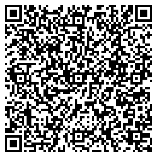 QR-код с контактной информацией организации ПРИНТ МАСТЕР