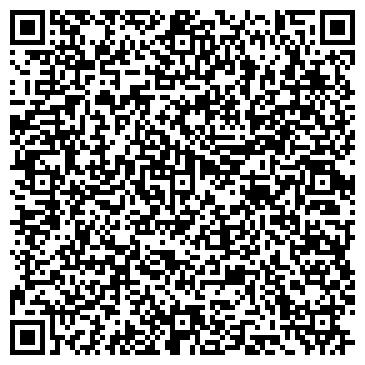 QR-код с контактной информацией организации ЗАО «Роспечать-Алтай»