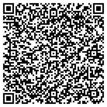 QR-код с контактной информацией организации ОТДЕЛОЧНИК 198 ОАО