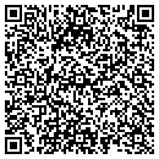 QR-код с контактной информацией организации ООО ЗВЕЗДА АСТРЕЯ