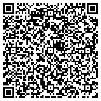 QR-код с контактной информацией организации СОТНИКОВА Л. Н.