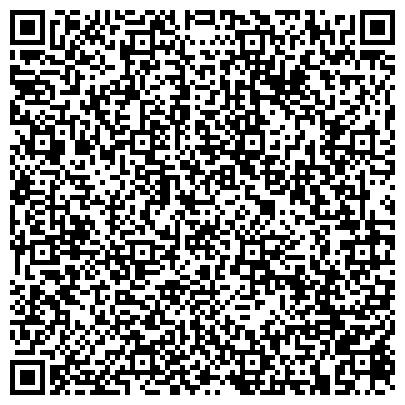 QR-код с контактной информацией организации БАРНАУЛЬСКИЙ ПОЧТАМТ УФПС АЛТАЙСКОГО КРАЯ - ФИЛИАЛ ФГУП ПОЧТА РОССИИ ., ФГУП