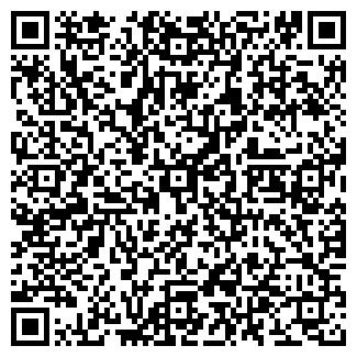 QR-код с контактной информацией организации ПИК-МОЛ ПКООО